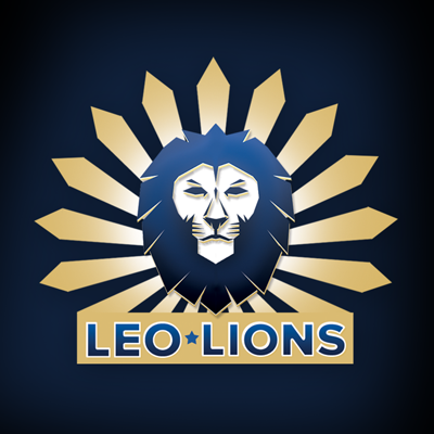 leo lions squad