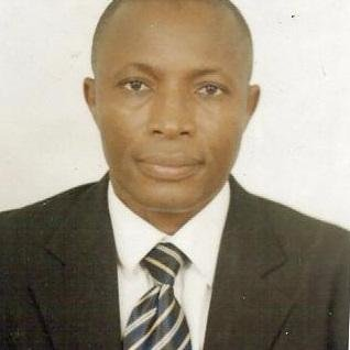 Magnus Okoro (@MagnusOkoro) Twitter profile photo