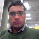 Vikram Singh (@057Singh) Twitter