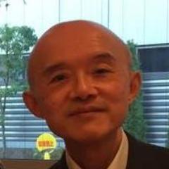 Inoue Haruo @HAL909