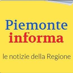 @PiemonteInforma