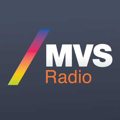 @mvsradio