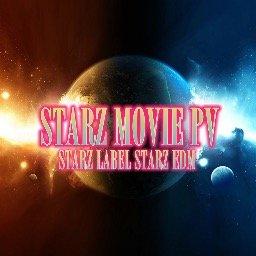STARZLABELMovie