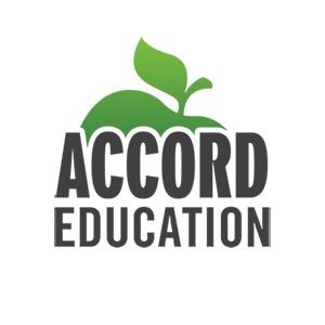 Accord Education