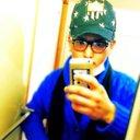 Takumi (@0118_pa) Twitter