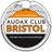 Audax Club Bristol