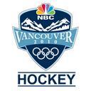 NBC Olympics Hockey (@NBCOHockey) Twitter