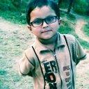 Wahid B-)khan (@03026495634W) Twitter