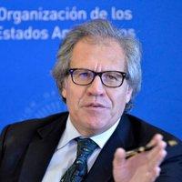 @Luis Almagro
