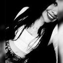 Angie Camacho (@022angiec) Twitter