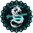 Ghostdragon_FU2