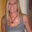 Kerrie Parker (@KerrieParker) Twitter profile photo