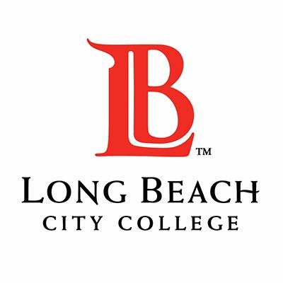 Lb City College