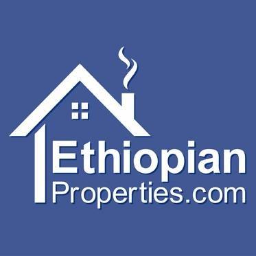 Ethiopian Properties