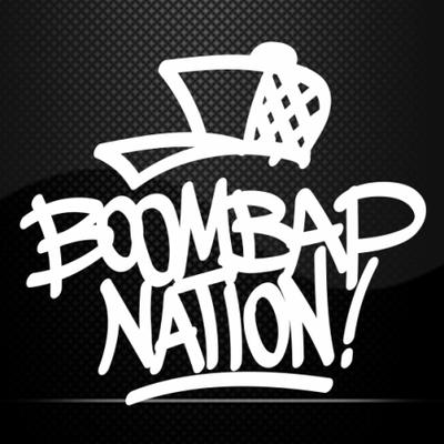 boom bap nation boombapnation twitter. Black Bedroom Furniture Sets. Home Design Ideas