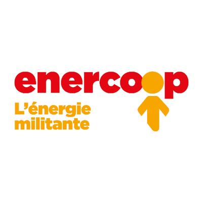 enercoop_scic