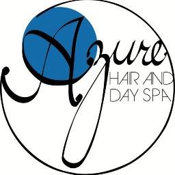 Azure Day Spa Manchester Ct
