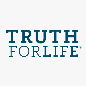 TruthForLife