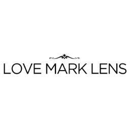 Love Mark Lens Lovemark Lens Twitter