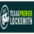 Texas Premier Locks