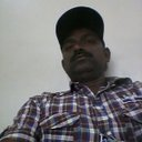 Raju Chamanchula (@0096550219633r) Twitter