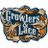 Growlers And Lace - GrowlersNLace