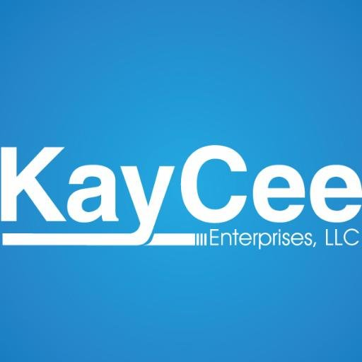 KayCee Enterprises