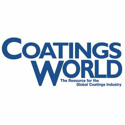 Image result for Coatings World