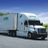 Epes Transport