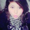 Betsy Huacho(naruta) (@028139Betsy) Twitter