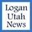 Logan Utah News
