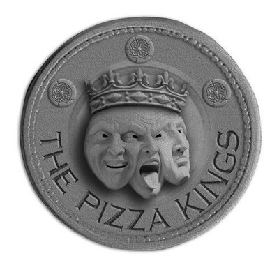 The Pizza Kings | Social Profile