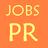 Jobs PuertoRico
