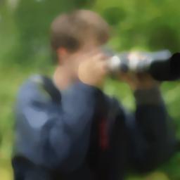 (C)YUL Plane Spotter