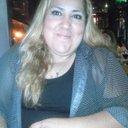 juliana velazquez (@234julivelaz) Twitter