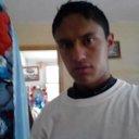 Luis Espinoza (@050689Luis) Twitter