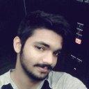 mahesh 007 (@007Maheshka2015) Twitter