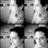 @AlfonsoCacho Profile picture