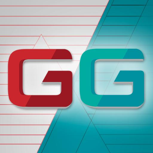 @_Generation_G