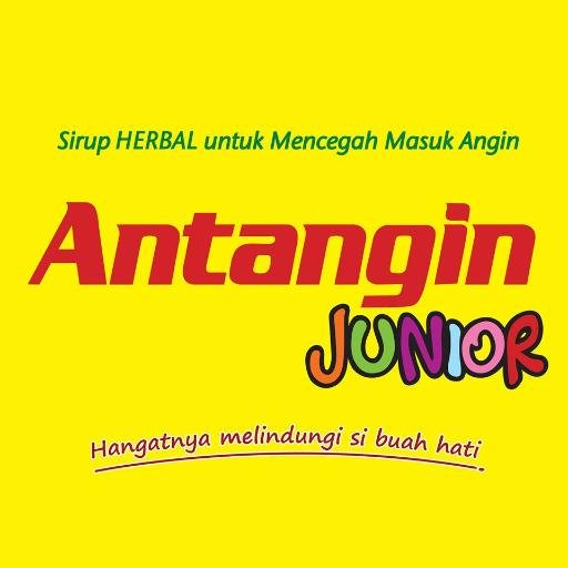 @AntanginJunior