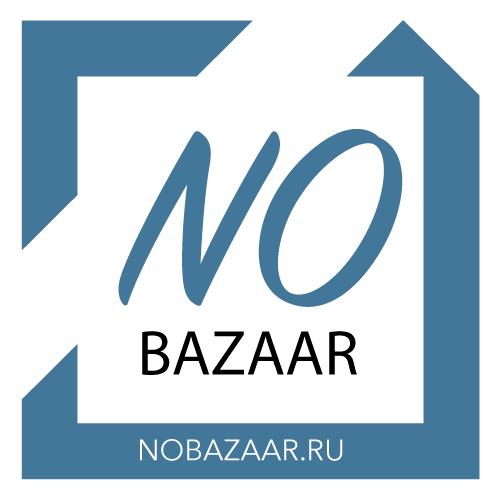 NobazaarRu avatar