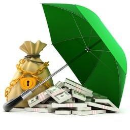 MoneyMarketBlog