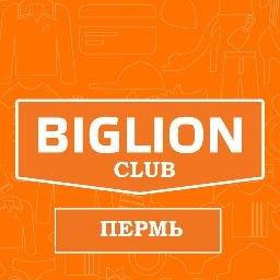 Biglion пермь huawei nova 3 android 10