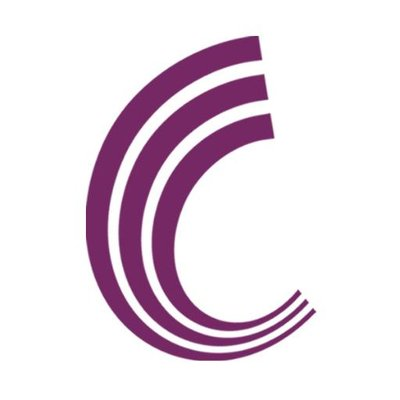 Computershare Ltd Financial Market Analysis From The Crowd Sentifi