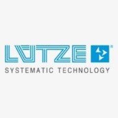 Lutze Ltd