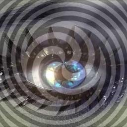 Remarkable, Hypnosis spiral domination certainly not