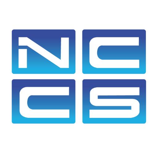 NCCS Australia