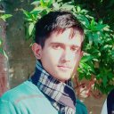 Ali Raza (@03035835369Ali) Twitter