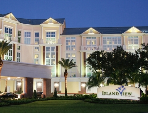Casino gulfport in island ms view casino mexico new resort sandia