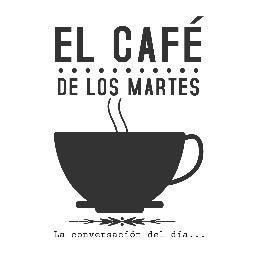 Cafe De Los Martes